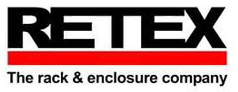 distribuidor productos retex